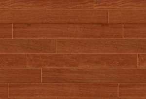 关注家居环境健康,久盛实木地暖地板发展迅猛钢法兰